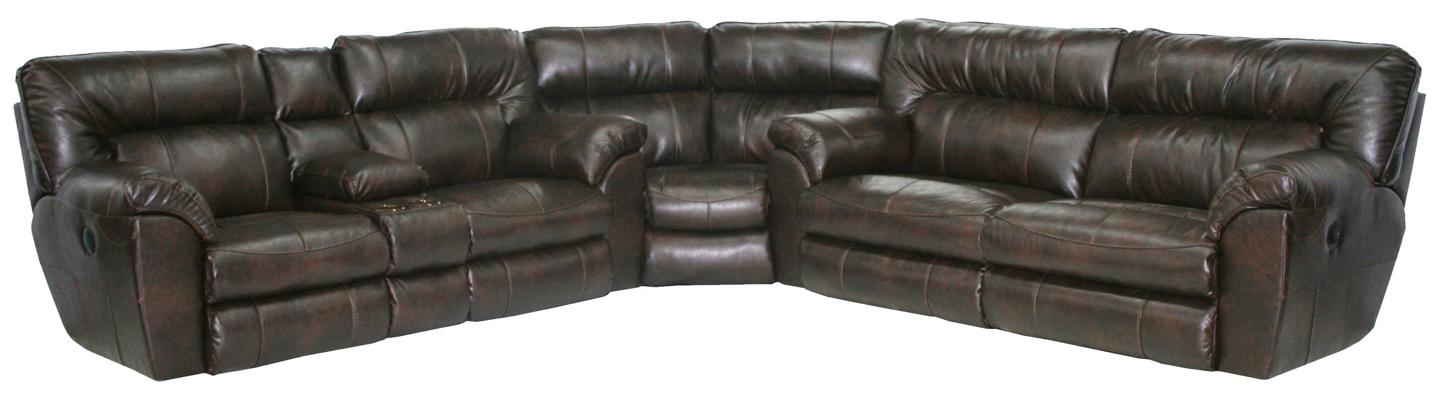 dinning sofa sam wide reclining nice club fascinating recliner sams extra s double