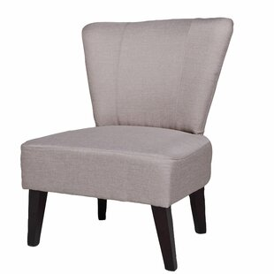 Ebern Designs Monahan Upholstered Dining Chair