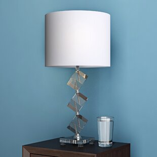 Caroll 27.75 Table Lamp