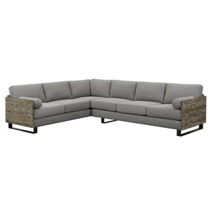 Foundry Select Holden Sectional