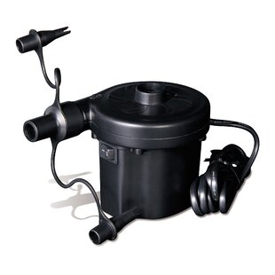 Sidewinder AC Air Pump by Bestway