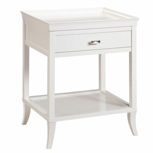 Shemar Tray Table