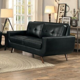Ivanhoe Gel Match Loveseat