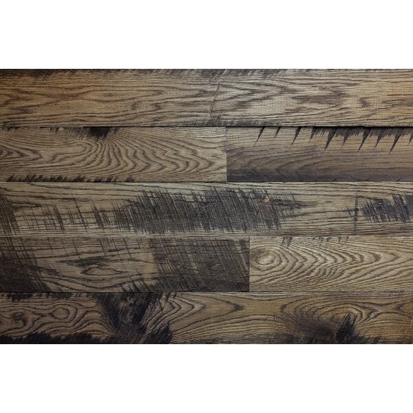 Rustick Wall Co 60 Quot Reclaimed Wood Wall Paneling In