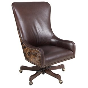 Executive Chair by Hooker Furniture Read Reviews