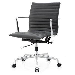 office chair genuine leather white. aniline leather office chair genuine white h