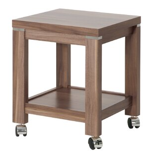 Schmid Side Table By Mercury Row