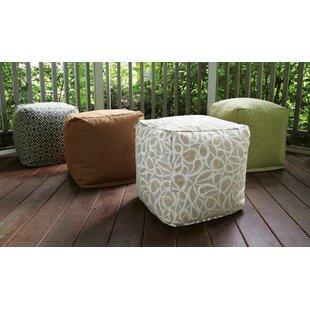 Ebern Designs Spells Assorted 4 Piece Out..