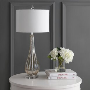 Carino 33 Table Lamp