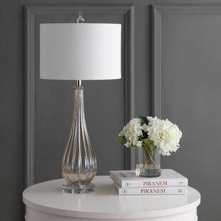 Carino 33 Table Lamp