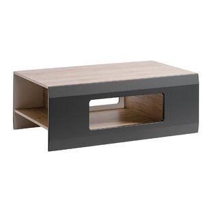 Spivey Coffee Table