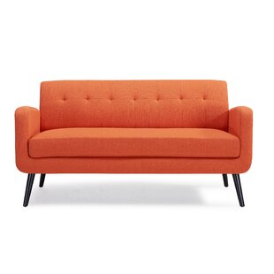 Big Save Araceli Sofa by Turn on the Brights Reviews (2019) & Buyer's Guide