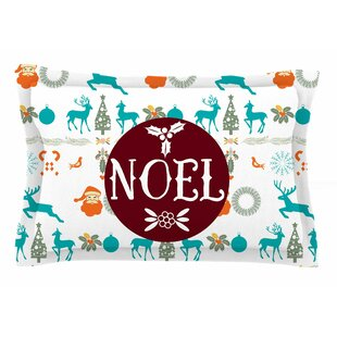 Famenxt 'Noel' Digital Sham