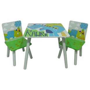 Childrens Table And Chair Set Uk Best Home Interior - Wayfair kids table and chairs