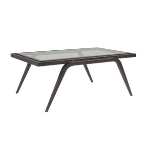 Mitchum Coffee Table by Artistica Home