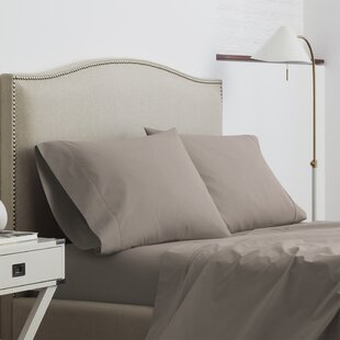 Purity Solid Color Sheet Set