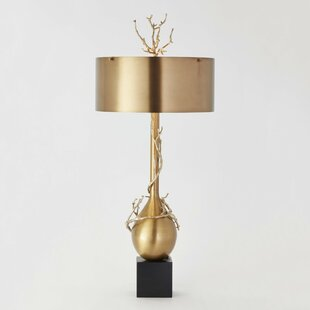 Twig 40 Table Lamp