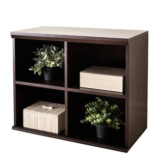 Kingsford Standard Bookcase