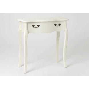 Teen Console Table By Fleur De Lis Living