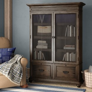 Westgrove Standard Bookcase by Birch Lane™ Heritage