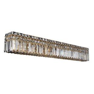 Allegri by Kalco Lighting Vanita 8-Light Flush Mount