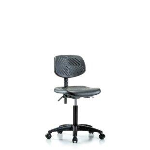 Symple Stuff Dayana Medium BenchOffice Chair