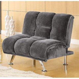 Cothren Futon Chair
