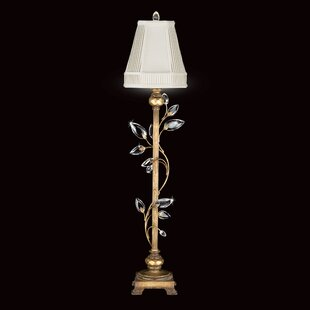 Fine Art Lamps Crystal Lau..