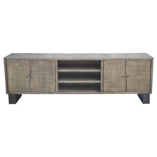 Bode TV Stand for TVs up to 78