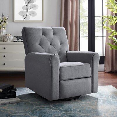 Platform Rocker Chair Wayfair