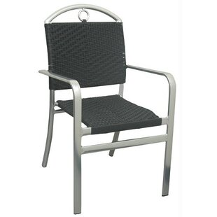 Patio Dining Chair by DHC Furniture 2019 Online