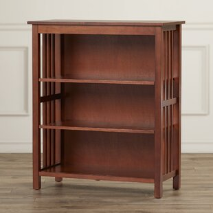 Hollydale Standard Bookcase by DonnieAnn Company Spacial Price