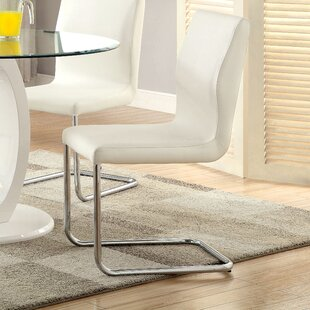 Berwick Dining Chair (Set of 2)