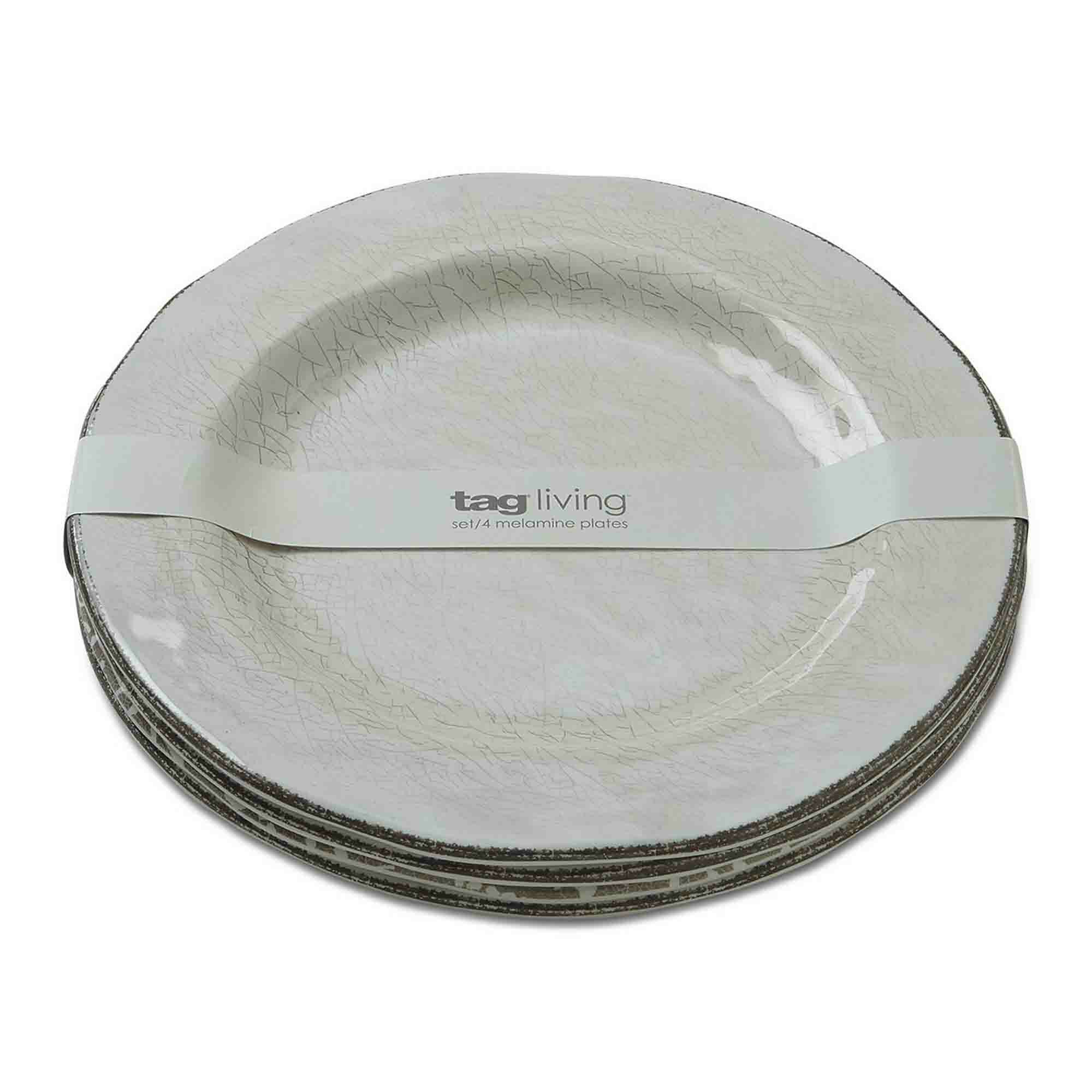 sc 1 st  Wayfair : melamine divided dinner plates - pezcame.com