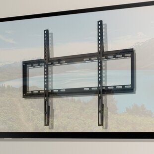 Fixed Universal Wall Mount for 37 inch -70 inch  Flat Panel Screen