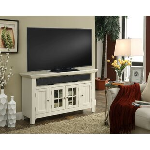 Thayne TV Stand for TVs up to ..