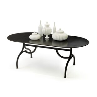 Compas-Echiverri Coffee Table