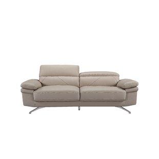Belpre Sofa