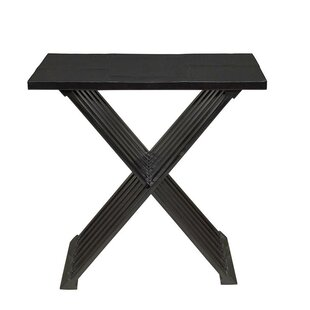 Powell End Table by Bernha..
