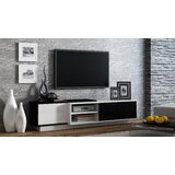 Liyuan TV Stand for TVs up to 78 by Orren Ellis
