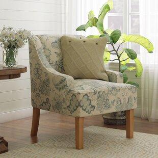 August Grove Viverette Side Chair