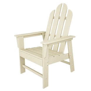 Long Island Dining Chair by POLYWOOD?