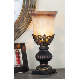Citrana 18 Torchiere Lamp (Set of 2)