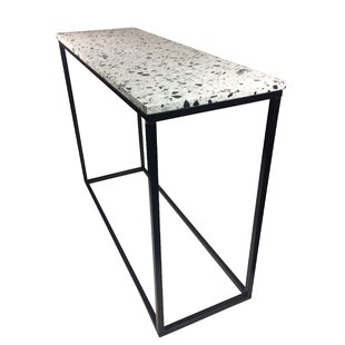 Rickey Console Table By Ebern Designs