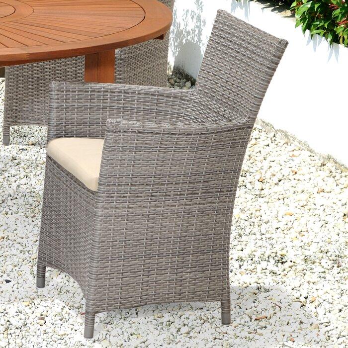 Fine Baker Lounge Chair Machost Co Dining Chair Design Ideas Machostcouk