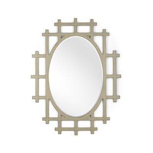 Chelsea House Orangerie Accent Mirror