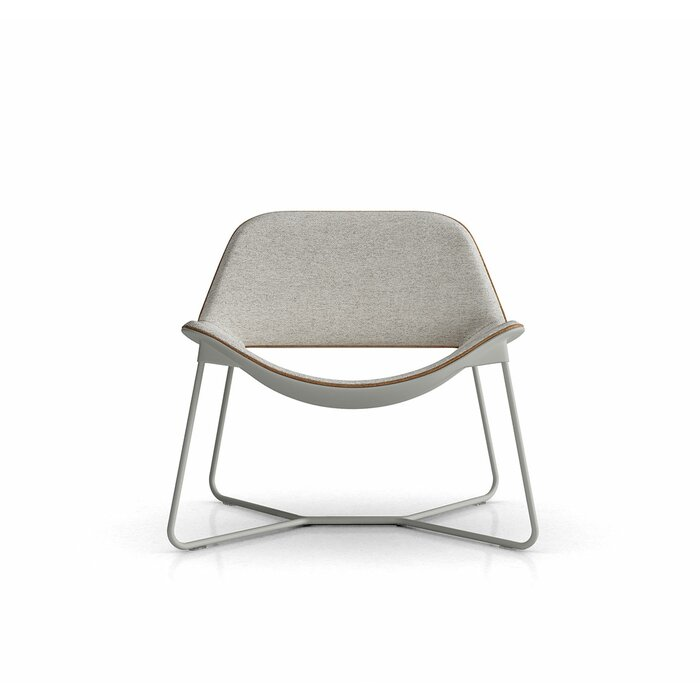 Incredible Oakley Lounge Chair Machost Co Dining Chair Design Ideas Machostcouk