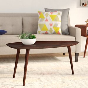 Montgomery Coffee Table by Langley Street