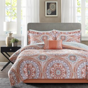 Queen Bedding Sets You\'ll Love | Wayfair