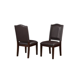Manning Dining Chair (Set of 2)